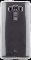 Case-Mate LG G4 Naked Tough Case