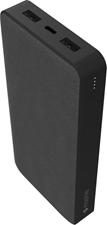 Mophie 20,000 mAh Powerstation XXL