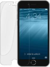 Liquipel iPhone 6/6s Plus Clear Screen Protector