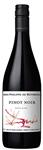 Arterra Wines Canada Rothschild Pinot Noir 750ml