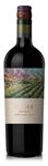 Univins Wine & Spirits Canada M Torino Cuma Organic Cab Sauvignon 750ml