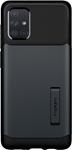 Spigen Galaxy A71 Slim Armor Case