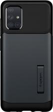 Spigen - Galaxy A71 Slim Armor Case