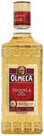 Corby Spirit & Wine Olmeca Gold 750ml