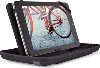 "Case Logic - 9-10.5"" Universal Tablets Case"