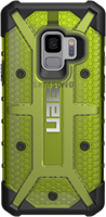 UAG Galaxy S9 Plasma Case
