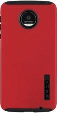 Incipio Moto Z Play Dualpro Hard Shell Case