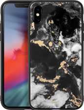 Laut iPhone X/Xs Minerals Case