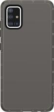 Nimbus9 Galaxy A51 Vantage Case