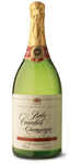 Andrew Peller Andres Baby Canadian Sparkling Wine 1500ml