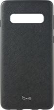 Blu Element Galaxy S10e Saffiano Case