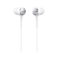 Samsung In-Ear IG935