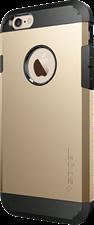 Spigen iPhone 6/6s Sgp Tough Armor Case