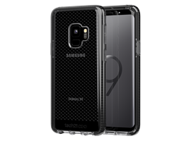 Tech21 Galaxy S9 Evo Check Case