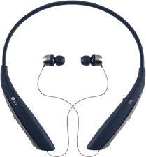 LG Tone ULTRA 820 Wireless Stereo Headset