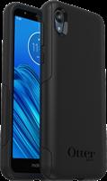 OtterBox Otterbox - Commuter Lite Case For Motorola Moto E6