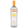 Diageo Canada Smirnoff Orange Twist 750ml