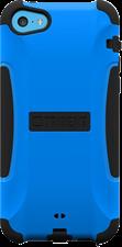 Trident iPhone 5c Aegis Case