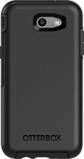 OtterBox Galaxy J3 Prime / POP (2017) Symmetry Case