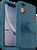OtterBox étui de la série Defender + POP pour iPhone XR