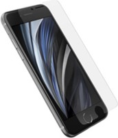 OtterBox Otterbox - iPhone SE (2020) Trusted Glass Screen Protector