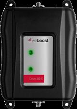 weBoost WeBoost 3G-X Drive Kit