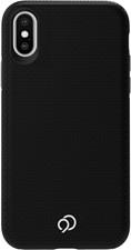 Nimbus9 iPhone XS Max Latitude Case