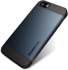 Spigen iPhone 5/5s/SE Sgp Slim Armor S Case