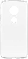Blu Element Motorola Moto E5 Play Gel Skin