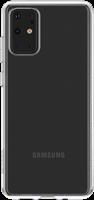 SKECH Galaxy S20 Plus Crystal Case