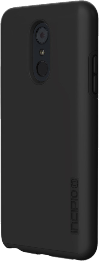 hot sale online f428b f6b79 Incipio LG Stylo 4 / Stylo 4 Alpha / Stylo 4 Plus / Xstylo DualPro ...