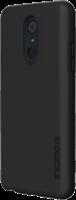 Incipio LG Stylo 4 / Stylo 4 Alpha / Stylo 4 Plus / Xstylo DualPro Case