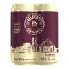 Diageo Canada 4C Kilkenny Irish Cream Ale 20