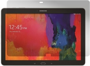 Gadget Guard Samsung Galaxy Note Pro/Tab Pro 12.2 Wet/Dry Screen Protector