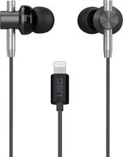 Urban Sound Gear Headset