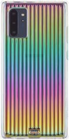 Case-Mate Galaxy Note 10+ Tough Groove Case