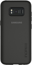 Incipio Galaxy S8 Octane Case