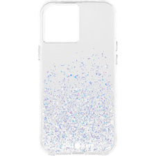 Case-Mate Twinkle Ombre for iPhone 12 Pro