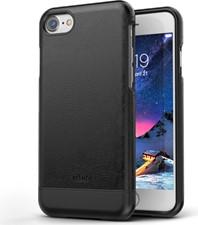 Encased iPhone 7/8 Plus Artura Collection Premium Vegan Leather Case