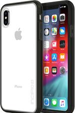 Incipio iPhone XS Max Octane Pure Case