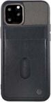 Uunique London iPhone 11 Pro Westminster Flip Pocket Case