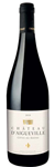 Doug Reichel Wine D'Aigueville Cotes Du Rhone Villages 750ml