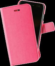 SKECH iPhone 7 Plus Polo Book Case