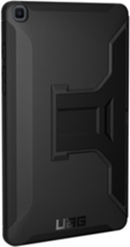 UAG Scout Case For Samsung Galaxy Tab A 8.4