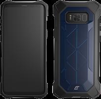 Element Case Galaxy S8+ Rev Case