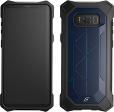 Element Case Galaxy S8+ Rev Case