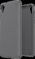 Speck Presidio Lite Case For Motorola Moto E6