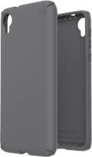 Speck Presidio Lite Case For Motorola Moto E6