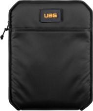 UAG - iPad Pro 11 2020 Shock Sleeve Lite
