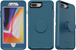 OtterBox iPhone 8/7 Plus Otter + Pop Defender Series Case